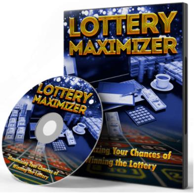 Lottery Maximizer Reviews
