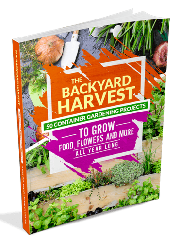 The Backyard Harvest Reviews