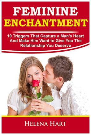 Feminine Enchantment Review