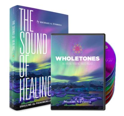 Wholetones Music Reviews