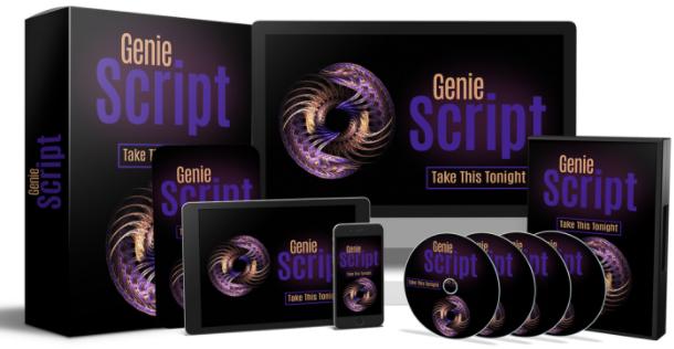 The Genie Script Reviews