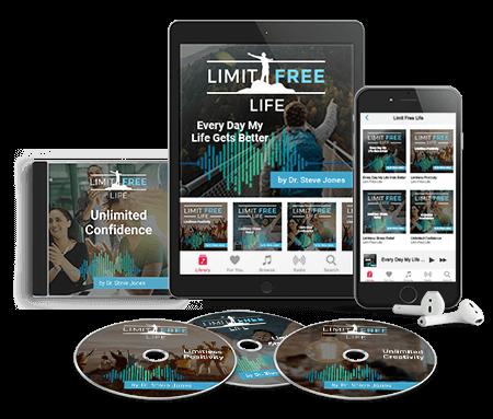 Limit Free Life Reviews