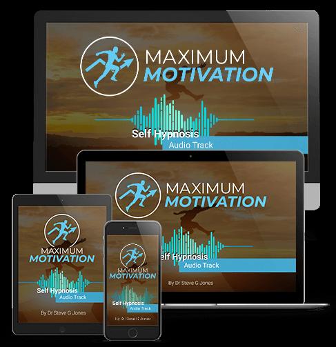 Maximum Motivation Reviews