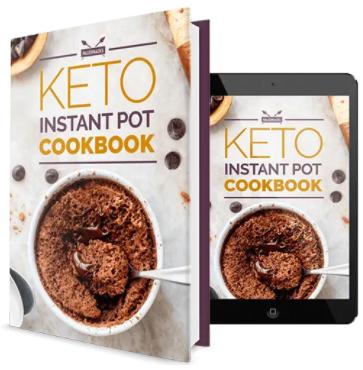 Keto Instant Pot Reviews