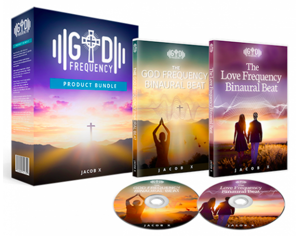 God Frequency Reviews