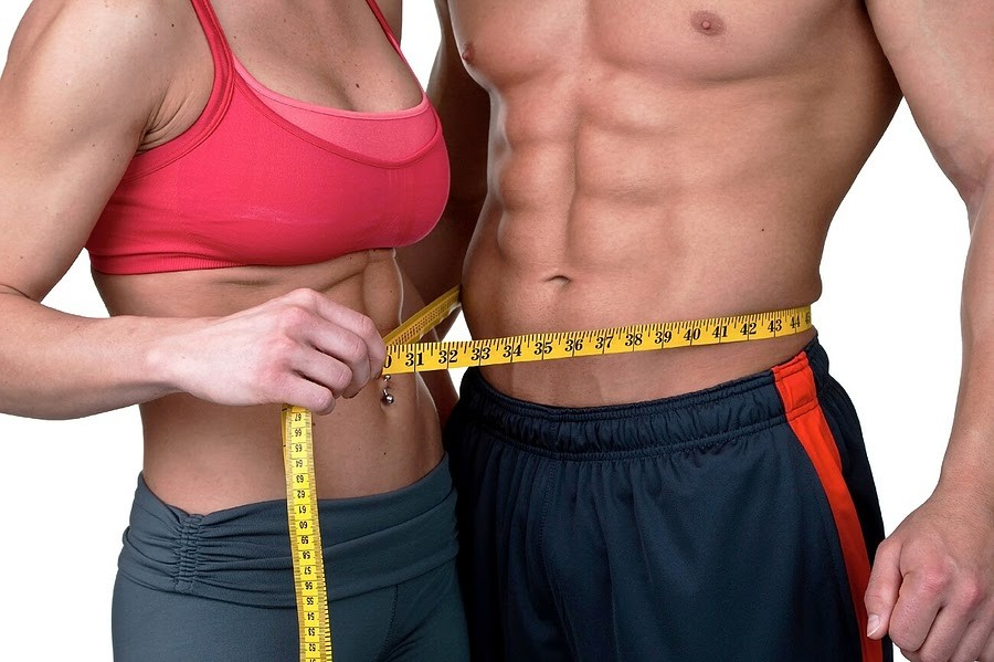 Biofit Probiotic Weight Loss Support