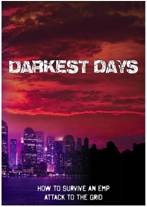 Blackout USA Program Review