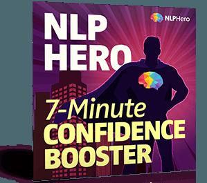 NLP Hero Download