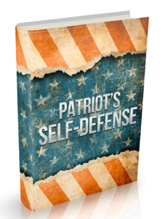 Patriot Self Defense System Reviews