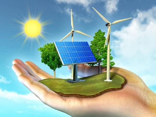 Power Efficiency Guide PDF Download