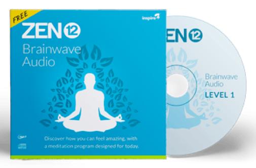 Zen12 Review