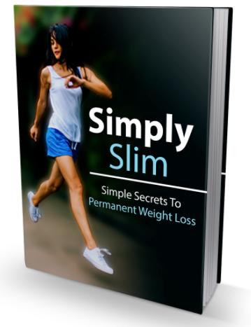Simply Slim Reviews