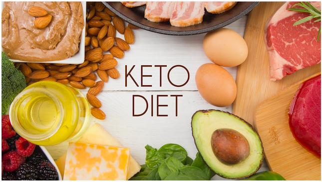 Tasty Keto Handbook Recipes Reviews